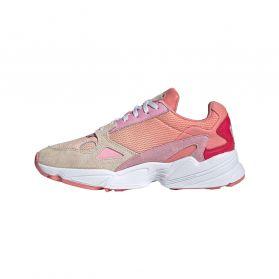 Pantofi sport dama FALCON W