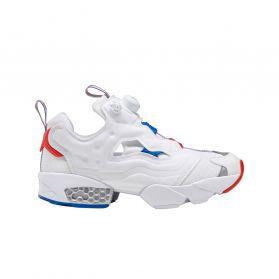 Pantofi sport dama REEBOK INSTAPUMP FURY OG