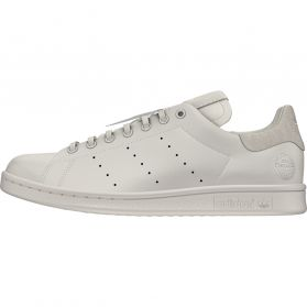 Pantofi sport ADIDAS STAN SMITH RECON