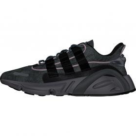 Pantofi sport LXCON