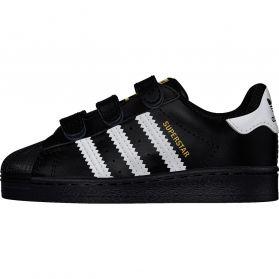 Pantofi sport ADIDAS SUPERSTAR 50 EL I