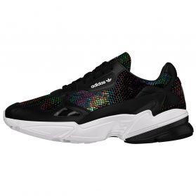 Pantofi sport dama ADIDAS FALCON W