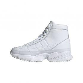 Pantofi sport dama ADIDAS KIELLOR XTRA W