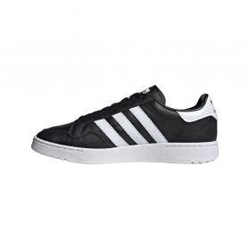 Pantofi sport MODERN 80 EUR COURT