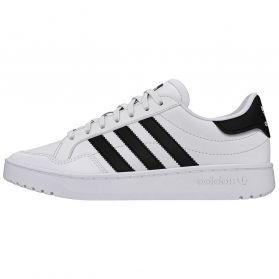 Pantofi sport ADIDAS Novice J