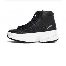 Pantofi sport adidas KIELLOR XTRA W