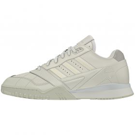 Pantofi sport ADIDAS A.R. TRAINER