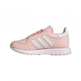 Pantofi sport ADIDAS FOREST GROVE J