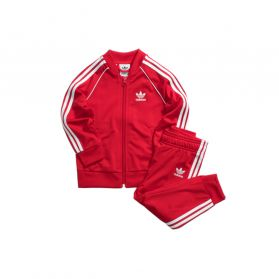 Trening adidas SUPERSTAR SUIT