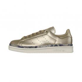 Pantofi sport adidas STAN SMITH NEW BOLD W