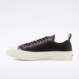 Pantofi sport Converse CHUCK 70 OX