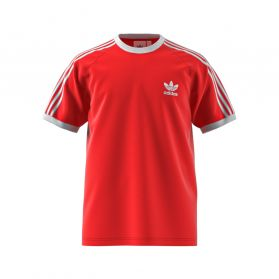 Tricou ADIDAS 3-STRIPES TEE