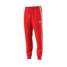 Pantaloni sport ADIDAS SUPERSTAR Barbat
