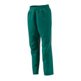 Pantaloni dama ADIDAS