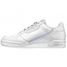 Pantofi sport ADIDAS CONTINENTAL 80 J