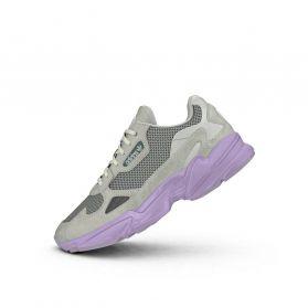 Pantofi sport adidas FALCON Femei