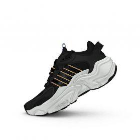 Pantofi sport adidas MAGMUR RUNNER Femei