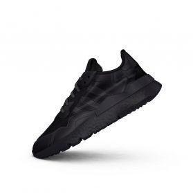 Pantofi sport adidas NITE JOGGER