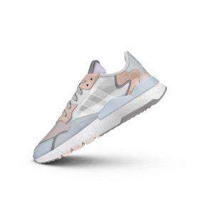 Pantofi sport adidas NITE JOGGER W