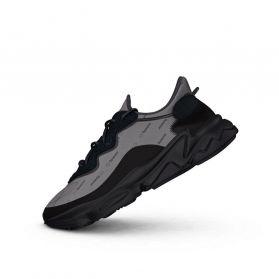 Pantofi sport adidas OZWEEGO FV1807 Barbati