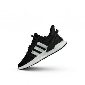 Pantofi sport adidas U PATH RUN Unisex