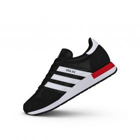 Pantofi sport adidas USA 84