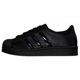 Pantofi sport ADIDAS SUPERSTAR 50 C