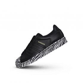 Pantofi sport adidas SUPERSTAR Femei