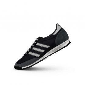 Pantofi sport adidas SL 72 Barbati