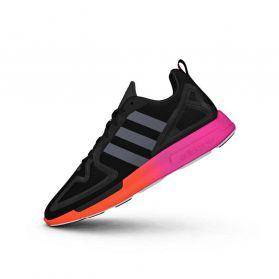 Pantofi sport adidas ZX 2K FLUX Barbati