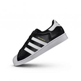 Pantofi sport adidas SUPERSTAR VEGAN Barbati