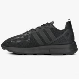 Pantofi sport adidas ZX 2K FLUX J Unisex