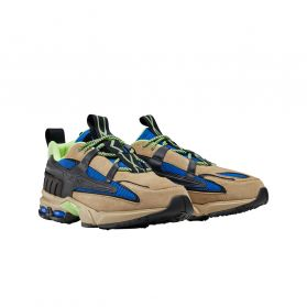 Pantofi sport Reebok DMX6 MMXX Barbati