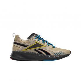 Pantofi sport Reebok RBK-FUSIUM RUN 20 Barbati