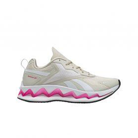 Pantofi sport REEBOK ZIG Elusion Energy Femei