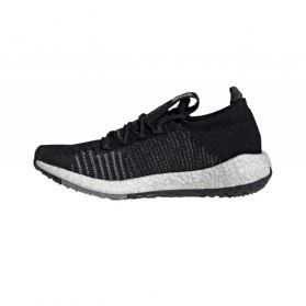 Pantofi sport adidas PULSEBOOST HD W