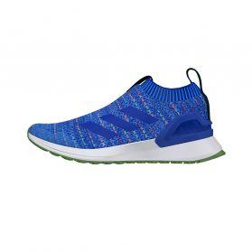 Pantofi sport adidas RAPIDARUN LL KNIT J