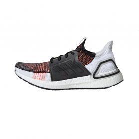 Pantofi sport adidas ULTRABOOST 19 M