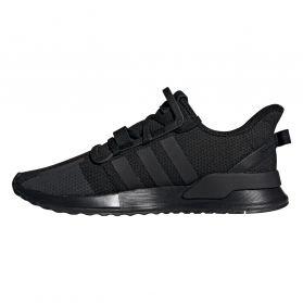 Pantofi ADIDAS NEW 90 RUNNER