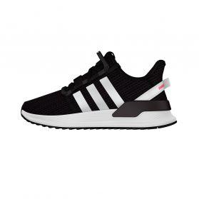 Pantofi sport adidas U_PATH RUN J