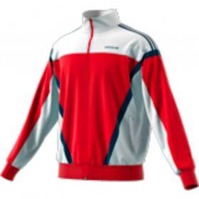 Bluza adidas CLASSICS TT Barbati