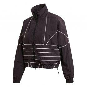 Bluza adidas LRG LOGO TT Femei