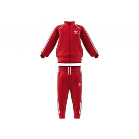 Trening infant adidas SST TRACKSUIT