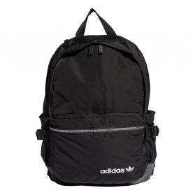 Ghiozdan adidas modern GD4764 Unisex