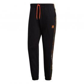 Pantaloni adidas CAMO SWEATPANT Barbati