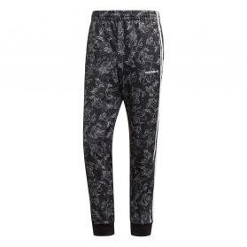 Pantaloni adidas GOOFY SST TP Barbati