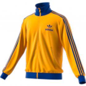 Bluza adidas 70S TRACKTOP Barbati