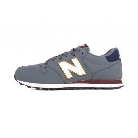 Pantofi sport New Balance 500
