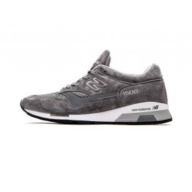 Pantofi sport New Balance 1500