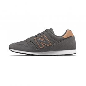 Pantofi sport New Balance 373 WINTER EDITION